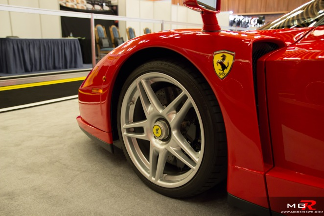 2016 Vancouver Autoshow-127 copy