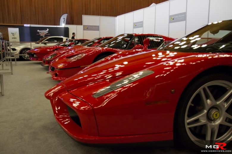 2016 Vancouver Autoshow-128 copy