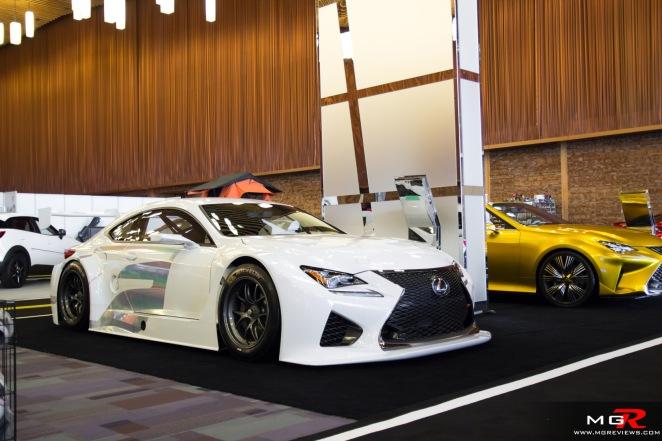 2016 Vancouver Autoshow-136 copy