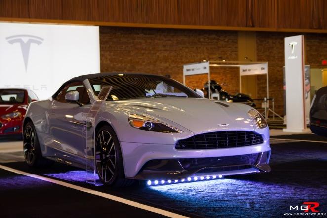 2016 Vancouver Autoshow-137 copy