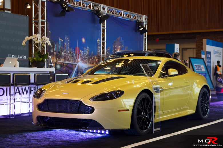 2016 Vancouver Autoshow-138 copy