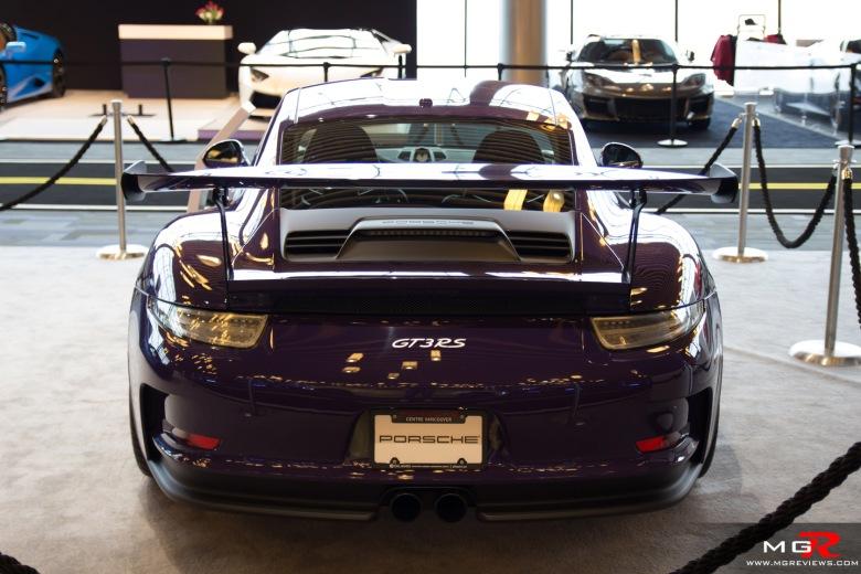 2016 Vancouver Autoshow-139 copy