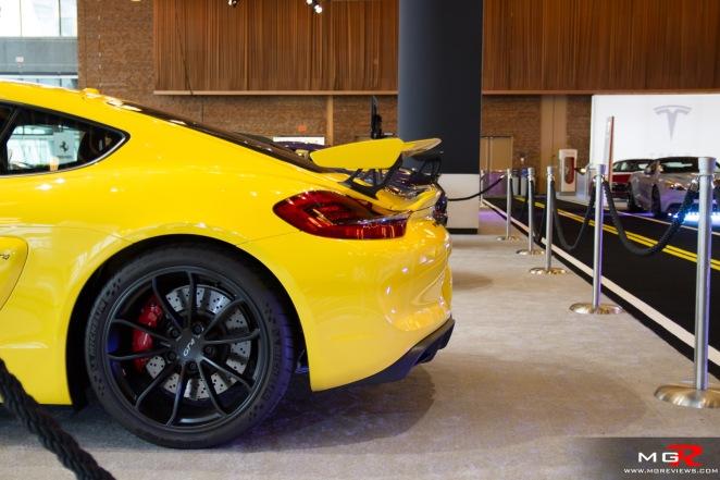 2016 Vancouver Autoshow-140 copy