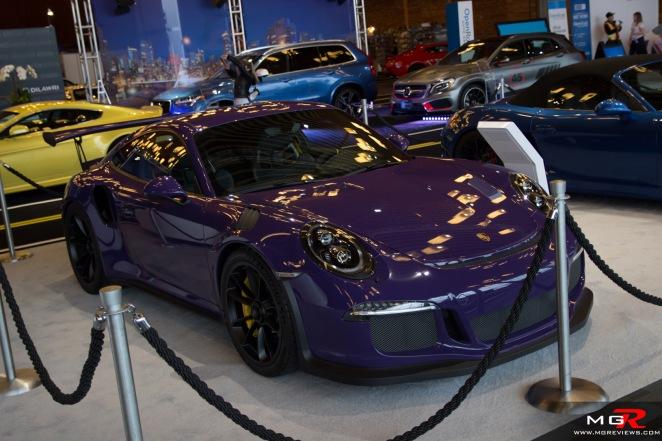 2016 Vancouver Autoshow-141 copy
