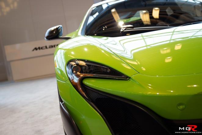 2016 Vancouver Autoshow-143 copy