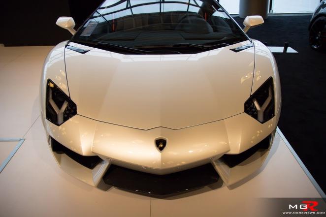 2016 Vancouver Autoshow-147 copy
