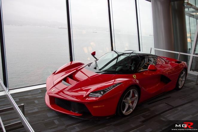 2016 Vancouver Autoshow-151 copy