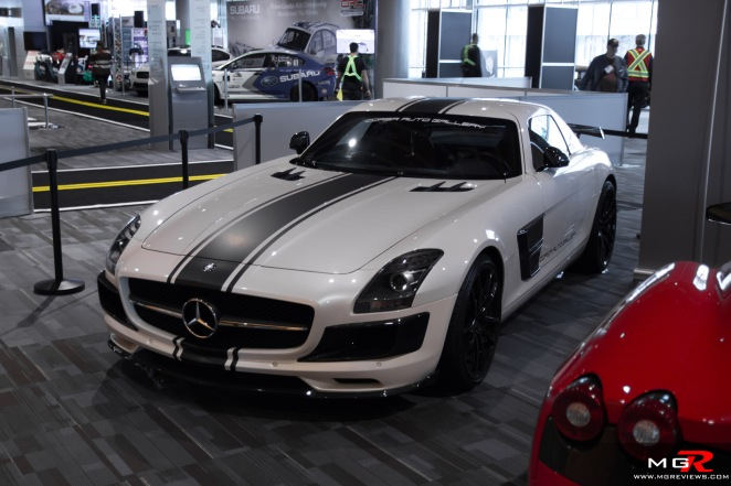 2016 Vancouver Autoshow-163 copy