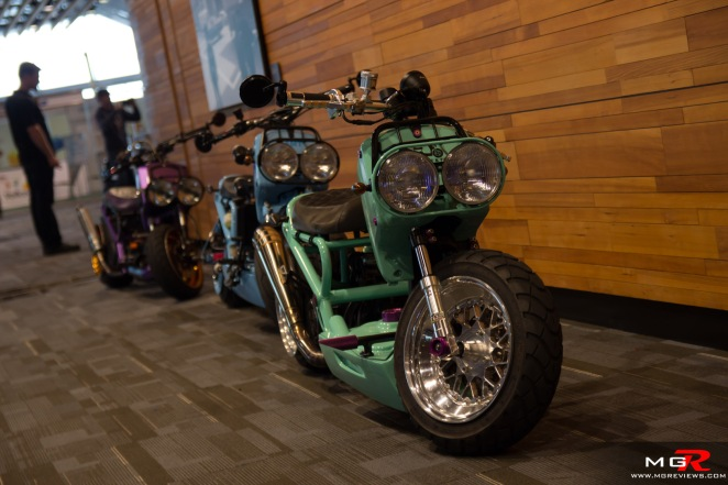 2016 Vancouver Autoshow-164 copy