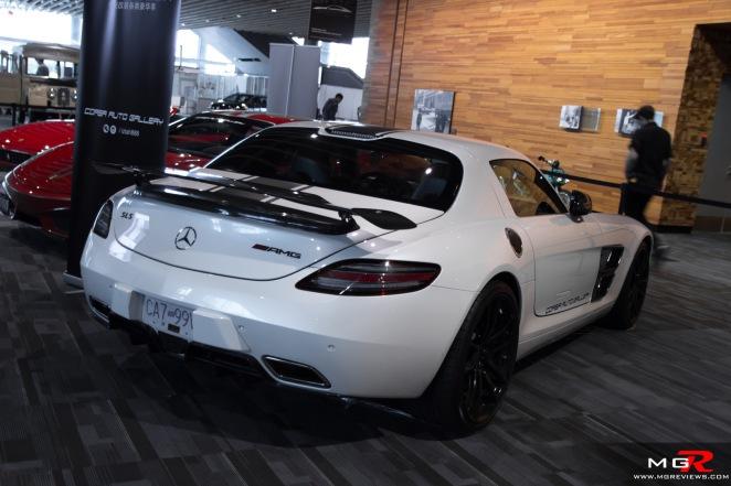 2016 Vancouver Autoshow-165 copy