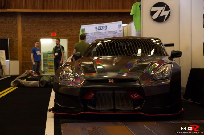 2016 Vancouver Autoshow-166 copy