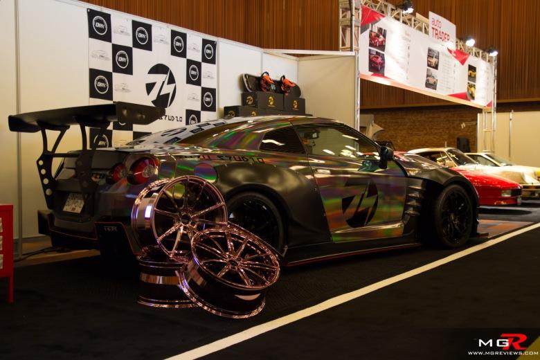2016 Vancouver Autoshow-167 copy