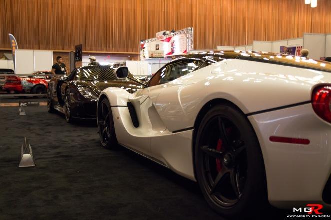 2016 Vancouver Autoshow-169 copy