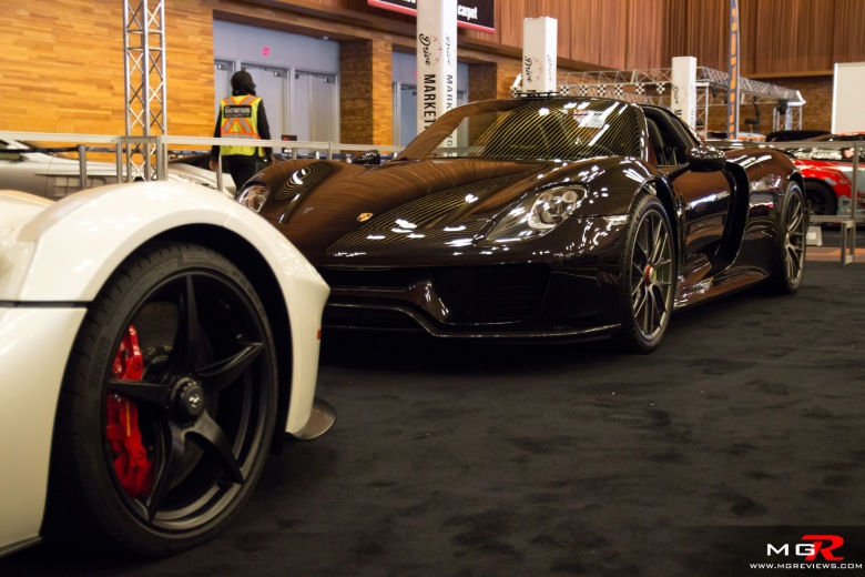 2016 Vancouver Autoshow-171 copy