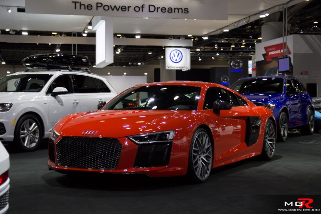 2016 Vancouver Autoshow-175 copy