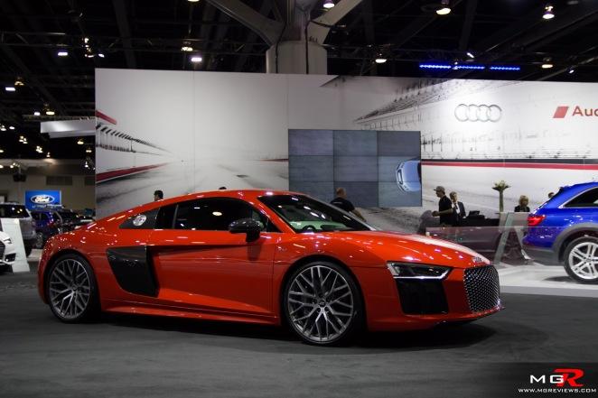 2016 Vancouver Autoshow-177 copy