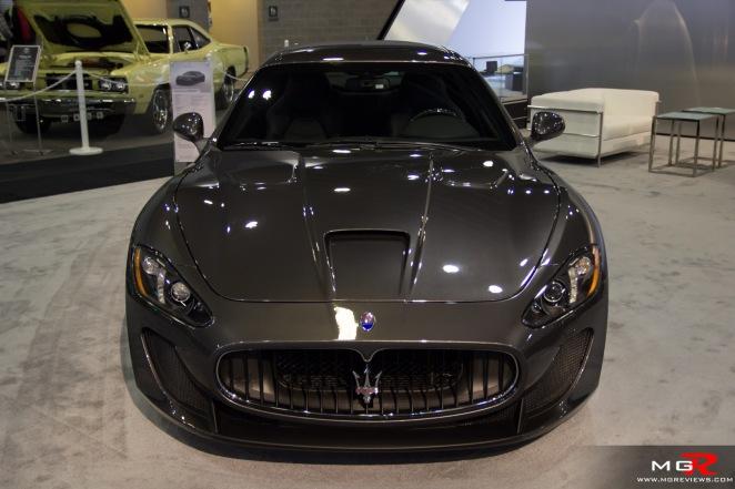 2016 Vancouver Autoshow-187 copy