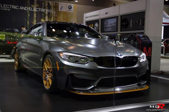 2016 Vancouver Autoshow-194 copy