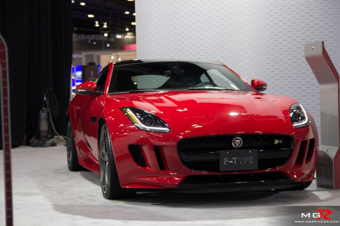 2016 Vancouver Autoshow-197 copy
