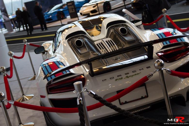 2016 Vancouver Autoshow-201 copy