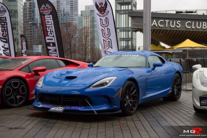 2016 Vancouver Autoshow-202 copy