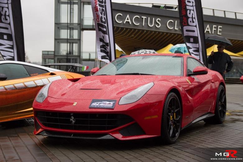2016 Vancouver Autoshow-204 copy