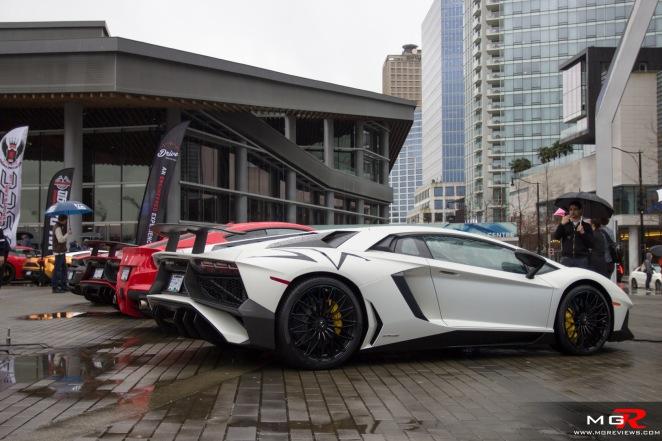 2016 Vancouver Autoshow-207 copy