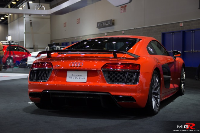 2016 Vancouver Autoshow-29 copy