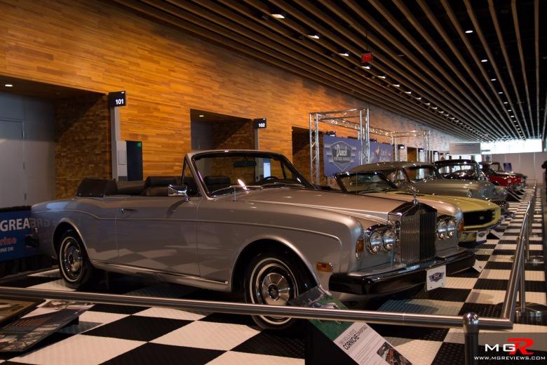 2016 Vancouver Autoshow-3 copy