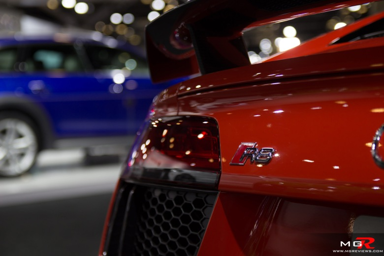 2016 Vancouver Autoshow-31 copy