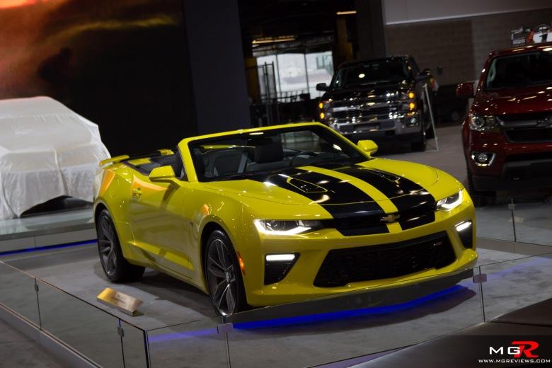 2016 Vancouver Autoshow-35 copy