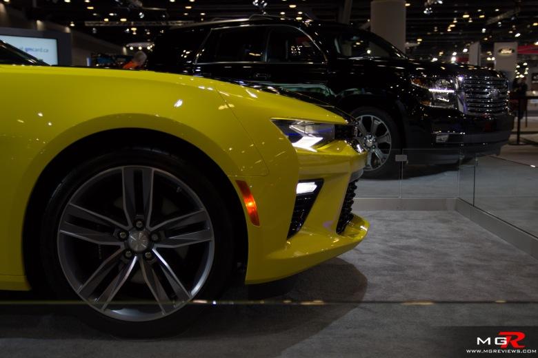 2016 Vancouver Autoshow-36 copy