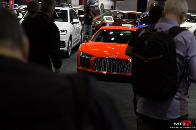 2016 Vancouver Autoshow-4 copy
