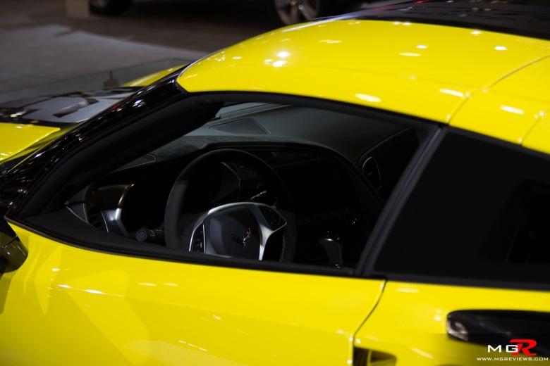 2016 Vancouver Autoshow-40 copy