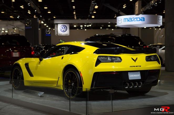 2016 Vancouver Autoshow-41 copy