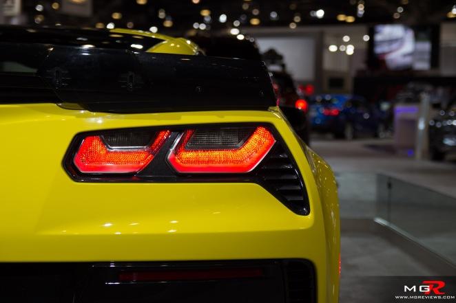 2016 Vancouver Autoshow-42 copy