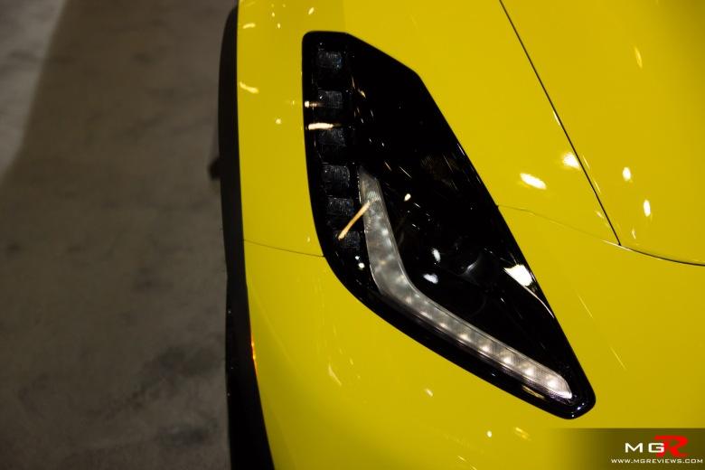2016 Vancouver Autoshow-44 copy