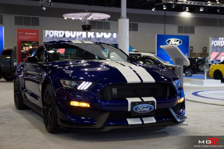 2016 Vancouver Autoshow-48 copy