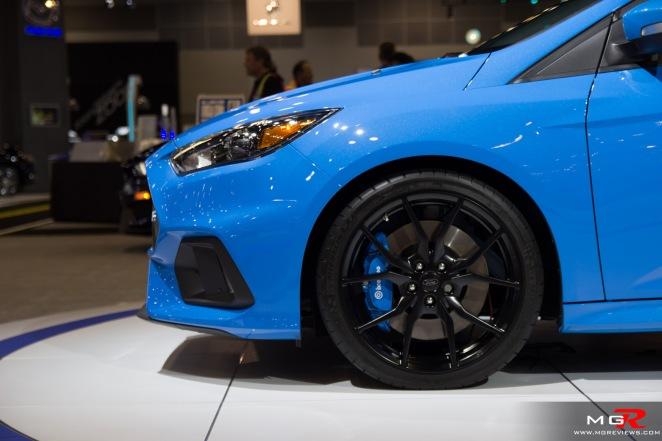 2016 Vancouver Autoshow-50 copy