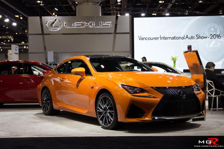 2016 Vancouver Autoshow-58 copy