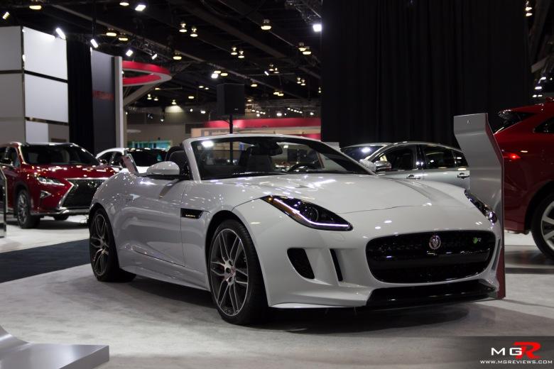 2016 Vancouver Autoshow-59 copy