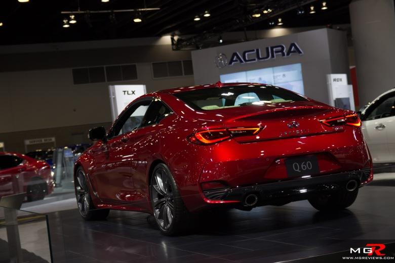 2016 Vancouver Autoshow-65 copy