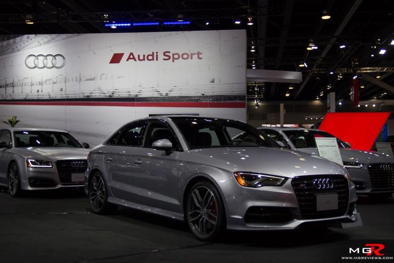 2016 Vancouver Autoshow-7 copy