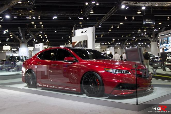 2016 Vancouver Autoshow-71 copy