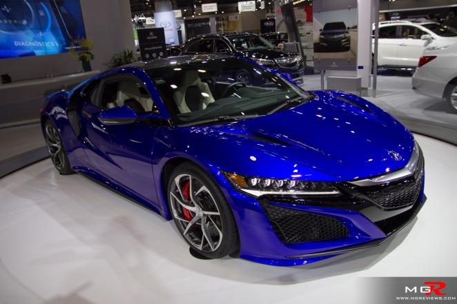 2016 Vancouver Autoshow-73 copy