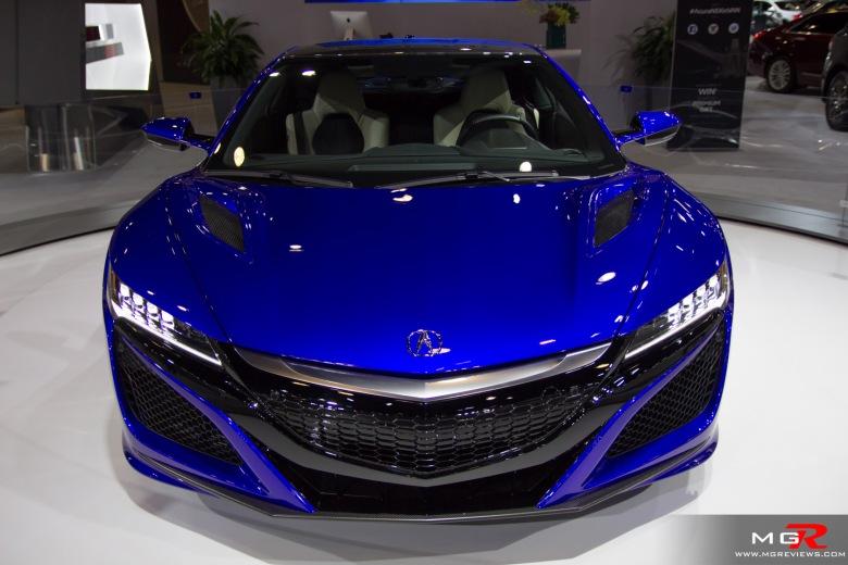 2016 Vancouver Autoshow-74 copy