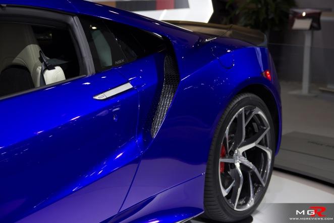 2016 Vancouver Autoshow-76 copy