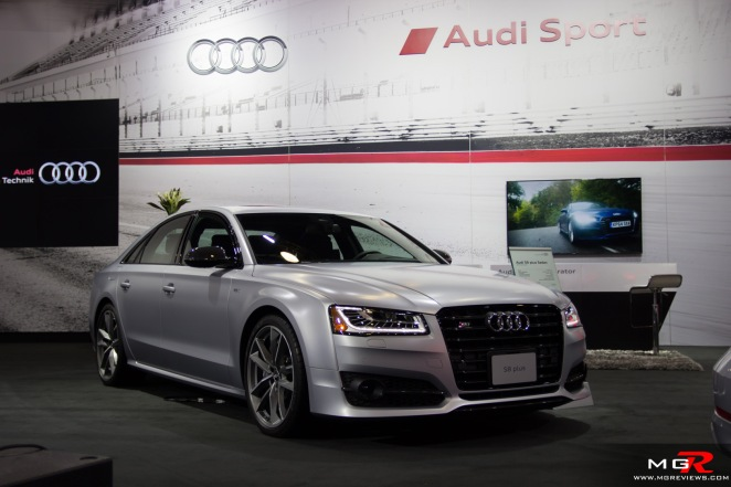 2016 Vancouver Autoshow-8 copy