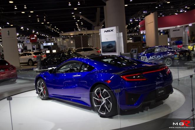 2016 Vancouver Autoshow-81 copy