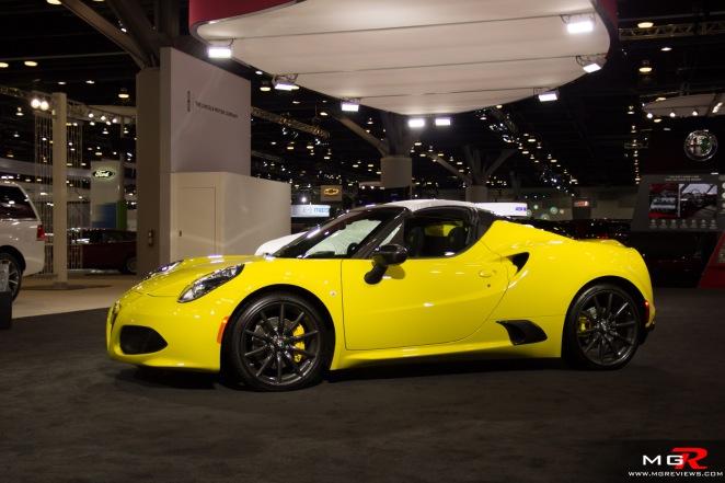 2016 Vancouver Autoshow-84 copy